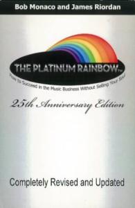 Platinum_rainbow