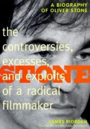 Stone-The-Controversies-Excesses-Exploits-Of-Radical-Filmmaker-FINAL_182_259_s_c1